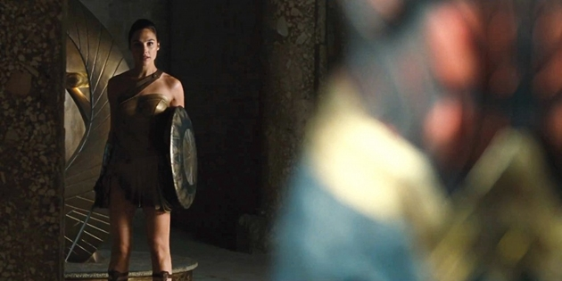192-wonder-woman-trailer-sword-shield-suit-2016-11-05