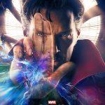 ds__teaser_poster