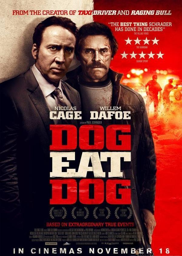 dog-eat-dog-dog-eat-dog-2016-poster