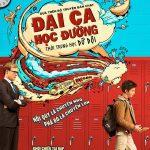 dai-ca-hoc-duong-tung-trailer-sieu-hai-huoc-bao-tin-nhanh-2