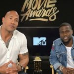 dwayne-johnson-kevin-hart-to-host-mtv-movie-awards-2016-672x372