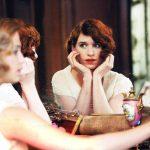 eddie-redmayne-danish-girl