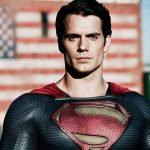 henry-cavill-man-of-steel-wallpaper-hd-142654_1