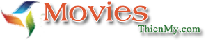 Movies – Phim Mới Hay Nhất – Phim Hành Động Hay Nhất – Phim Hài Hay