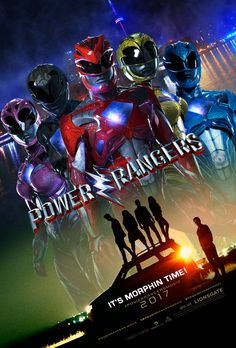 power-rangers-2017-movie