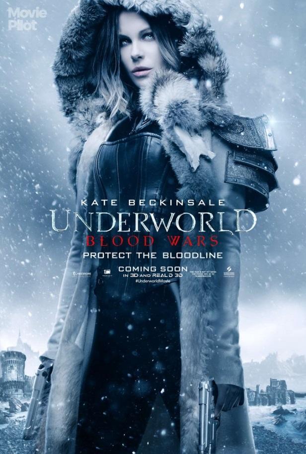 underworld-6