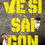 ve-si-sai-gon-3